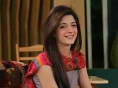 In Pics | Mahira Khan, Mawara Hocane: Popular Pak actors in B-town