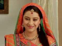 Pratyusha Banerjee: Serials she worked in