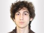 Boston bomber Dzhokhar not an enemy combatant: White House