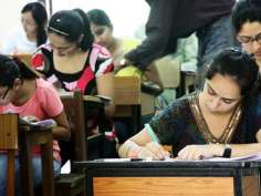 ESIC Final Results 2016 to be declared soon check at esic.nic.in.