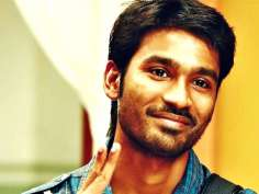Happy Birthday to Why this Kolaveri Di actor Dhanush