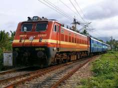 RRB NTPC Results 2016: Latest updates on Indian Railway Non Technical (CEN 03/2015) exam results