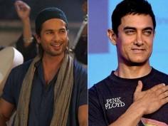 Raksha Bandhan: On screen siblings of Bollywood