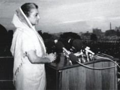 70 Stories of Independent India-Part 6