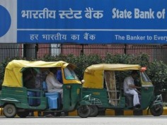 SBI clerk Mains Results 2016: Check out Official notification made by SBI on JA and JAA exam results at sbi.co.in