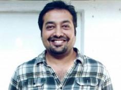 Happy Birthday Anurag Kashyab: His 5 Bollywood Film that emerged new wave cinema