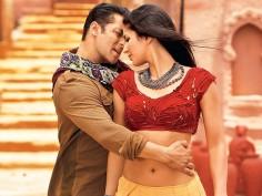 Tiger Zinda Hai Will Salman Khan roar again