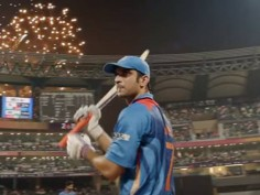 'MS Dhoni: The Untold Story' Box Office collection – Sushant Singh Rajput starrer may enter 100 crore club