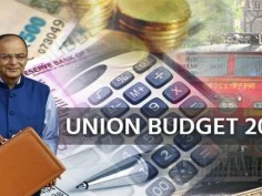 In Pics Finance Ministers with most Union Budget Presentations