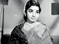 Political stalwarts of Tamil Nadu who once ruled silver screen