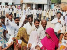 UP polls 2017 Know all about key candidates