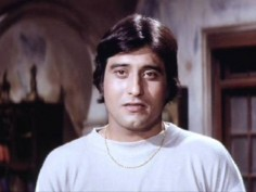 Vinod Khanna dies at 70: Take a look at some of his memorable films