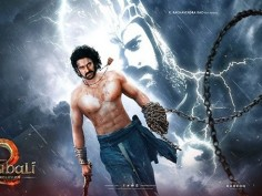 Baahubali 2 Box-office collection Day 20: Prabhas-starrer record-breaking film earns Rs 1,450 crore