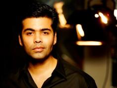 Karan Johar birthday special 5 best movies by this leading director of Hindi cinema