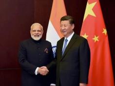 PM Modi thanks SCO countries for granting membership to India