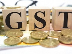GST roll out on July 1 Indian Finance Ministers and their contributions