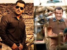 From Dabangg to Tubelight 11 movies that make Salman Khan the Sultan of Bollywood