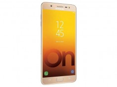Samsung Galaxy On Max listed on Flipkart Know Price Specifications
