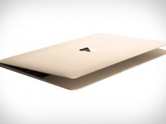 Apple Latest range of iMacs MacBooks iMac pro Know price key specifications