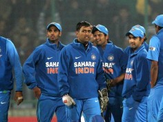 Five coaches that have been blessing to Indian Cricket team