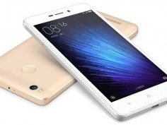 Xiaomi Redmi 4 emerges as undisputed budget friendly phone with awesome quality; Check specifications, prices here
