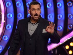 Bigg Boss 10: 5 controversial contestants from Salman Khan's reality show that made episodes interesting and ugly