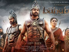 Prabhas Baahubali completes two years of release Here are some interesting facts about SS Rajamouli directorial