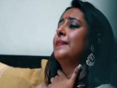 Celebrities who committed suicide: Bidisha Bezbaruah, Anjali Srivastava, Bitasta Saha, Pratyusha Banerjee, Disha Ganguly
