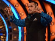 Bigg Boss 11 From Suyyash Kishwer to Gautam Diandra contestants who got intimate on Salman Khan reality show
