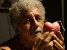 Naseeruddin Shah Birthday Special 5 unknown facts about the veteran actor