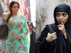 From English Vinglish to Lipstick Under My Burkha 5 women centric movies that stunned our patriarchal society