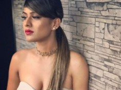 Bigg Boss 11 Nia Sharma offered Rs 2 crore to participate in reality show Salman Khan host