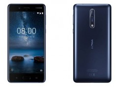 Nokia 8 launch expected on 16 August All you need to know