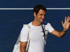 From Roger Federer to Kei Nishikori: Highly injury prone tennis players