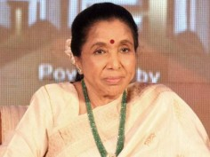 Asha Bhosle lesser known facts