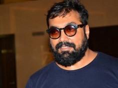Anurag Kashyap blockbuster movies