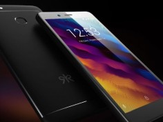 Kult Gladiator 4G smartphone launched: Check features, price and other factors
