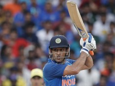 India vs Australia India defeat Australia by 26 runs in 1st ODI Check out 5 standout performances of match