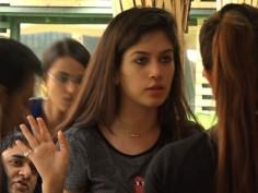 Bigg Boss 11: Friday Ka Faisla episode witnesses several fights whereas Shilpa Shinde escapes prison