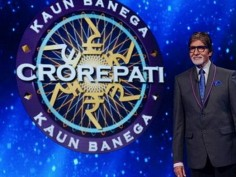 Amitabh Bachchan Kaun Banega Crorepati 9 October 11 Episode 33 Big B tells about Coolie incident