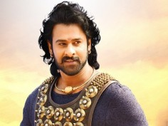 Prabhas Birthday Special Five best movies of Tollywoods Greek God