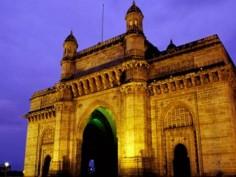 Top five weekend getaways around Mumbai