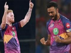 IPL 2018 Biggest Buys Ben Stokes Jaydev Unadkat among Top picks