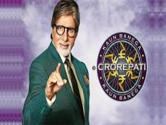 Amitabh Bachchan Kaun Banega Crorepati 10 registration process details