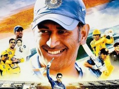 MS Dhoni birthday special Five UNIQUE records held by Captain Cool