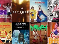 From Baked to Sacred Games Best online web series you cannot miss