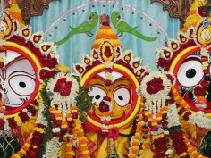 Jagannath Rath Yatra: Fascinating Facts about Chariot Festival of India