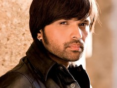 Happy birthday Himesh Reshammiya Lesser known facts about the Bollywood all rounder
