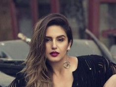 Happy Birthday Huma Qureshi Journey from Gangs of Wasseypur to Cannes