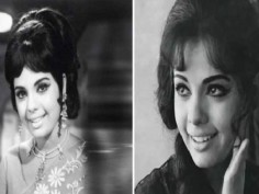 Mumtaz birthday special Interesting facts about the veteran star